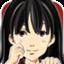 id:chan-yuka