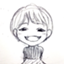 id:chan_0929soba