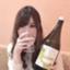 id:chan_chaka