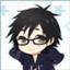 id:chan_gami