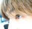 chan_tomo