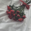 id:chanjared_01