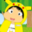 id:chankatsu-gami