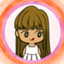 id:chankome