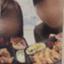 id:chankotochan