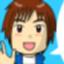 id:chanokada