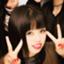 id:chanri_oO