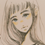 id:chanrinasan