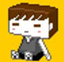 id:charismaafil