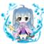 id:chatladymari