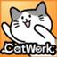chatwark