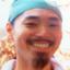 chefshinnosuke