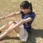 id:chelsea-labo