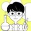 id:chemist-programming