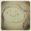 chen_cynthia