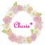 cherie-b