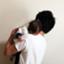 id:cherish0704-h