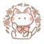 cherry-blossom235