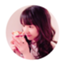 id:cherryblos