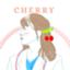 cherrydaisukichang
