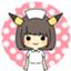 id:cherrylot