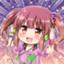 id:cherrymerrypoke