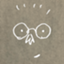 id:cheshire-Katze