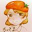 id:chi-tomaburo