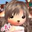 chiOkey