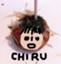 chi_ru