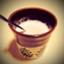 id:chiacafe