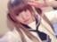id:chiaki_1114307