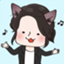 chiaki_sings