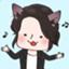 id:chiaki_sings