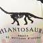 id:chiantosaurus114