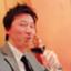 id:chiba-takahiro
