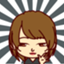 id:chiba539