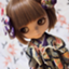 id:chibineko11212