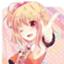 id:chichirou