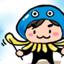 id:chiekichi