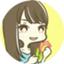 id:chieri_yazaki