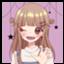 id:chigasaki-si2