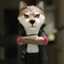 id:chigau-mikata