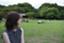 chihalun_lun