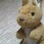 id:chiheisen