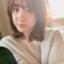 id:chihi_u