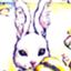 id:chihiro-1923-89-0001