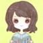 id:chihiro0203