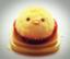 chihiro_107