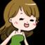 id:chihiro___room